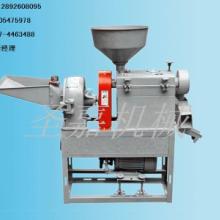 碾米机 碾米机价格 碾米机性能