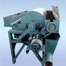 供应赤铁矿选矿设备