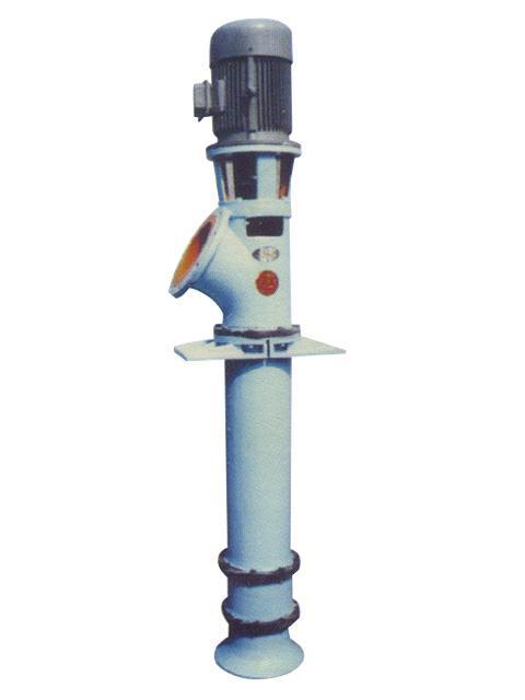供应内蒙250ZLD轴流泵厂家/10寸轴流泵
