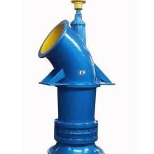 供应天津600ZLB-100轴流泵厂家 供天津600ZLB-100轴流泵
