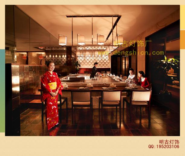 餐厅灯具图片大全 客厅灯具图片 灯具店面装修效果图 欧普灯具高清图片