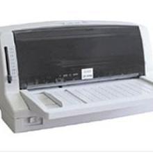 供应批发税控打印机