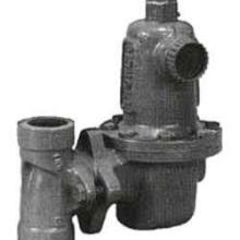供应美国FISHER天燃气调压器,627-576调压阀,减压阀批发