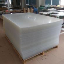 供應塑料片 亞克力塑料片 PS塑料片 PC塑料片圖片