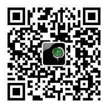 供应翡翠玉石鉴定会在上海三益拉开帷幕