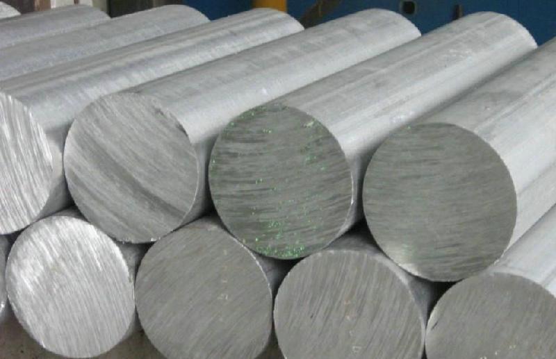 供应2014铝棒  抗高温进口2014合金铝棒