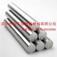 供应1060铝板 1060纯铝板 导电性好铝板