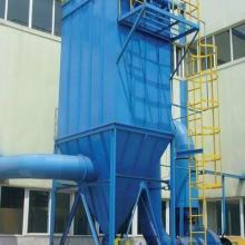 供应袋式脉冲除尘器 脉冲布袋除尘器 工业集尘器