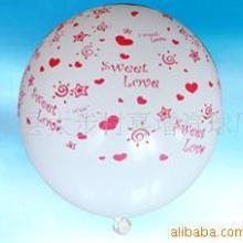 河北气球生产厂家,河北广告气球报价