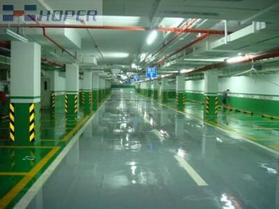 陕西 山西 山东 江苏 安徽环氧玻璃钢自流平地坪厂家