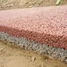 供应混凝土透水地坪热销,混凝土透水地坪热销图片