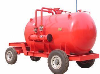 衡水消防泵