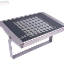 供应LED投光灯外壳泛光灯上海直销
