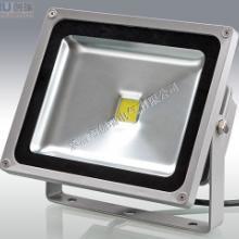 供应LED隧道灯外壳投光灯外壳