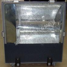 供应环保防爆型LED工矿灯厂家直销