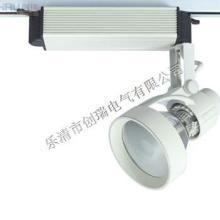 供应内地LED厂家LED工矿灯工业照明