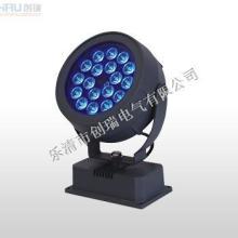 供应LED灯LED投光灯LED投光灯30W