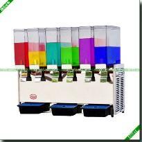果汁机果汁饮料机饮料搅拌机冷饮果汁机北京水果冷饮机批发