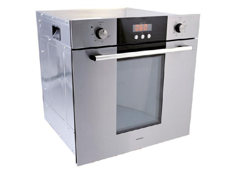 供应厨房电器