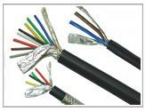 供应控制电缆