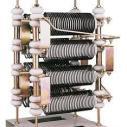zx1系列铸铁电阻器生产厂家图片