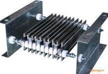 供应22、24起动调整电阻器厂家,电阻器简介。图片