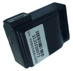 供应GPS防拆型车载终端设备