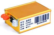 供应通用型GPS车载终端设备