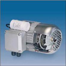 供应意大利NERI电机_意大利MGM电机及电机配件