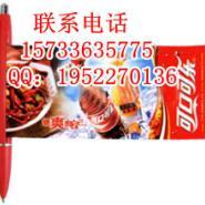 沧州广告笔定制图片