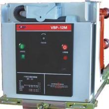 供应VS1-12批发