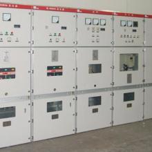 供应高压开关柜KYN28-12开关柜