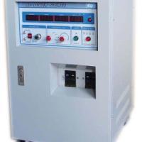 供应HY9005变频电源