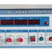 HY9905变频电源