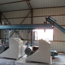 供应环保木炭机设备