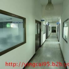 中国农业大学2014东莞业余大专报名点