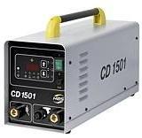 供应CD1501电容储能式螺柱焊机