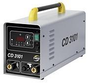 供应CD3101储能式螺柱焊机图片