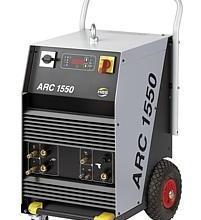 供应ARC1550螺柱焊机