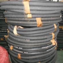 供应喷砂蒸汽风管/专用/夹布胶管