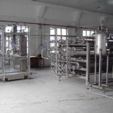供应葡萄加工设备生产线