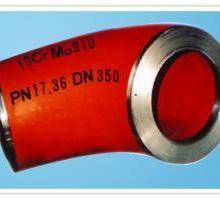 供应新疆合金弯头、国标弯头 、合金管件、电厂管件、热力管件