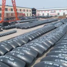 供应新疆管件石化弯头、新疆管件石化弯头,合金弯头,  耐高压弯头