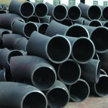 供应新疆管件厂家、管件、弯头、法兰、对焊法兰、平焊法兰、高压三通、国标三通、国标管件
