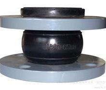 供应新疆管件软接头补偿器报价、热力补偿器、水利补偿器、波纹补偿器、橡胶软接头