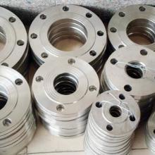 供应新疆法兰管件、管件公司、管件厂家、管件销售