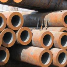 供应新疆高压管材报价/高压管厂家直销、石油套管、合金钢管