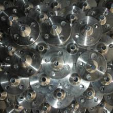 供应新疆对焊法兰、国标法兰、国标盲板、国标SO法兰、PL法兰、RF法兰、20592法兰
