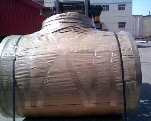 供应新疆管件电厂三通,20#三通,国标三通,Y型三通