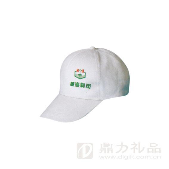 【合肥广告帽】儿童帽生活促销品合肥礼品公司鼎力礼品公司